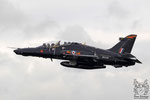 BAE Systems Hawk T2