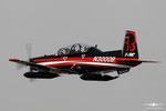 Hawker Beechcraft Raytheon 3000