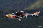 """Cessna 337 Skymaster """"Push-Pull"""""""