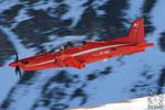 Pilatus PC21