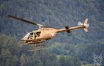 """Bell OH-58B """"Kiowa"""""""