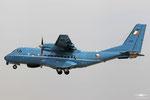 Airtech CN-235-100M