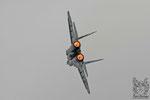 """MiG-29A """"FULCRUM"""""""