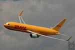 Boeing 767-3JHF