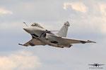 Eurofighter EF2000