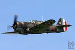 Curtiss H-75 Hawk
