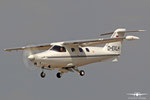 Extra EA-400