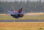 Mirage F1CR