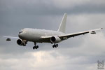 Boeing KC-767A