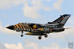 Tornado GR4s