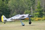 Fokker Wulf 190