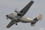 PZL-Mielec M-28B1R Bryza 1R
