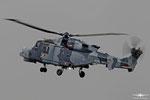 AgustaWestland AW-159 Wildcat HMA2