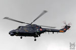 Westland WG-13 Lynx Mk80