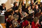 Kammermusiksaal der Philharmonie, Juni 2011