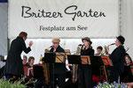 Britzer Garten, Mai 2008