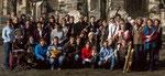 Wittenberg März 2013