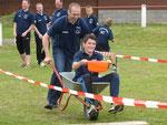 Dorfmeisterschaft Bürvenich
