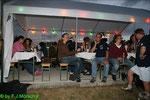 TC-Grillfest 2007