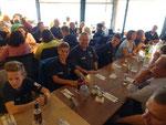 TC-Tour ins Bergische Land