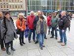 TC-Tour nach Köln 2010 (Brauhausführung)