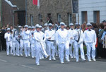 Schützenfest Froitzheim 2006