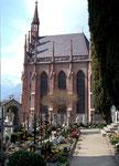 Schloss und Dorf Tirol, Schenna