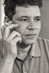 Marcel Beyer, Schriftsteller