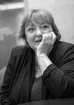 Dubravka Ugrešić, Schriftstellerin
