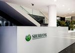 SBERBANK Wien