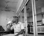 Havanna, Feierabend