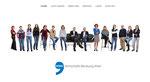 Website Wirtschaftsberatung Wien