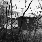 Privathaus Klosterneuburg