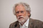Univ.-Prof. Dr. Anton Zeilinger Präsident der österr. Akademie d. Wissenschaften