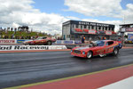 Photo courtesy of Tog www.togsdragracing.com
