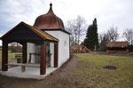 Anna Kapelle
