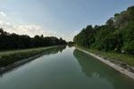 Isar Kanal