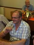 Wessel Regtop Fondkampioen