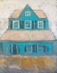 the house 22x30 $1200