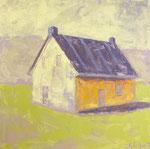 yellow house 30x30 $1500