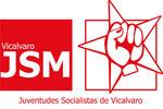 Blog de las Juventudes Socialistas de Vicálvaro