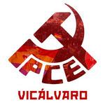 PCE Vicálvaro