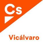 Ciudadanos Vicálvaro