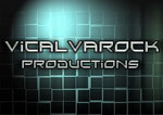 Vicalvarock productions