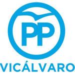 PP Vicálvaro