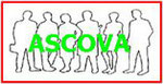 ASCOVA. Asociación La Concordia de Valdebernardo Vicálvaro)