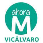 Ahora Vicálvaro - Ahora Madrid