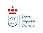 Vivero de Empresas de Vicálvaro