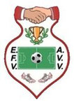 Escuela de Fútbol de Vicálvaro  Página web de la Escuela de Fútbol de vicálvaro, creada por la Asociación de Vecinos en los años 80