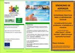 Programa Jornadas edicativas 2012